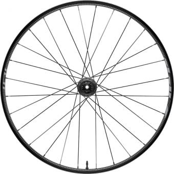 Zipp AM 101 XPLR 650b Carbon Tubeless SRAM 10/11sp Gravel Rear Wheel Standard Graphic
