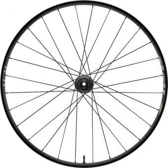 Zipp AM 101 XPLR 650b Carbon Tubeless XDR Gravel Rear Wheel Kwiqsand Graphic