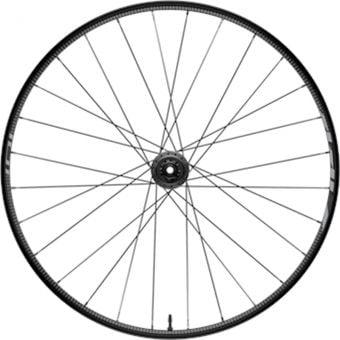 Zipp AM 101 XPLR 650b Carbon Tubeless XDR Gravel Rear Wheel Standard Graphic