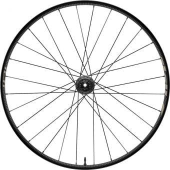Zipp AM 101 XPLR 700c Carbon Tubeless SRAM 10/11sp Gravel Rear Wheel Kwiqsand Graphic
