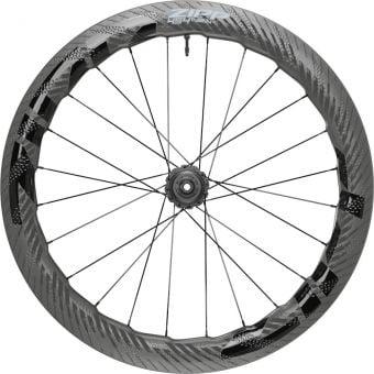 Zipp 454 NSW 23mm Tubeless Disc Brake Carbon Rear Wheel (SRAM/Shimano)