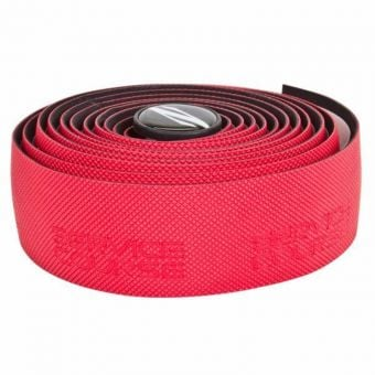 Zipp Service Course CX Handlebar Tape Red