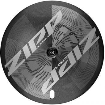 Zipp Super Speed 9 Tubeless Disc Brake Carbon Disc Wheel Rear (Shimano/Sram)