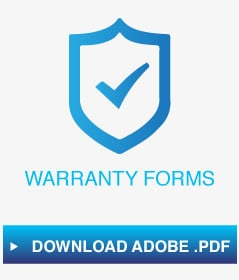 Download Pushys Warranty forms
