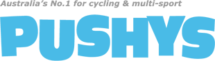 Pushys Online Bike Store