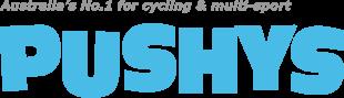 Pushys Online Bike Store