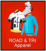 ROAD & TRI Apparel