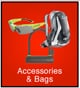 Accessories and Bags