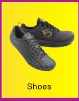 Shoes Final Reductions