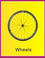 Wheels Final Reductions