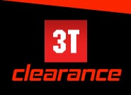 3T Clearance