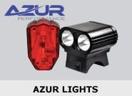 Azur Lights