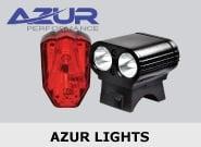Azur Lights