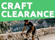 Craft Clearance