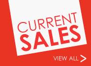 Current Sales