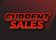 CURRENT SALES