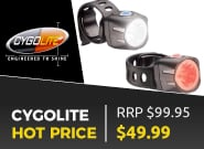 Cygolite On Sale