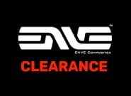 Enve Clearance