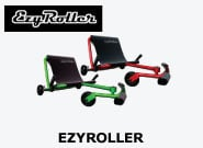 ​​Ezy Roller just rolled in