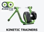 Kinetic Trainers