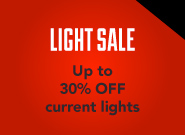 Light Sale