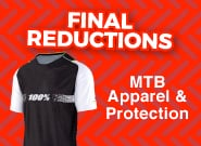 mtb-apparel-and-protection-sale