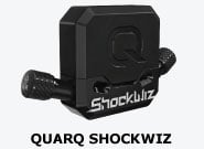 ​Quarq ShockWiz