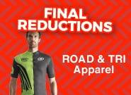 road-and-tri-apparel-sale