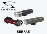 Serfas