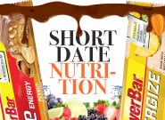Short Date Nutrition​