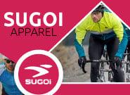 Sugoi Clearance