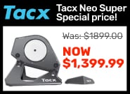 Tacx Neo