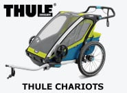 New Thule Chariots