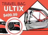 Ultix Special