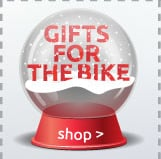 Gifts for the bike