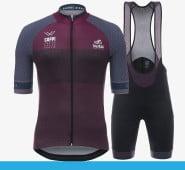 Santini SMS Giro D'Italia Stage Kit Cima Coppi 2017