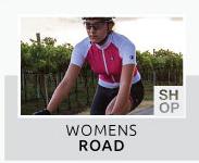 Womens road