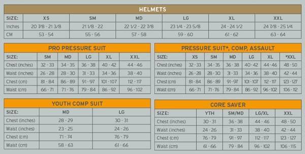 661-SizeChart-Helmets.jpg