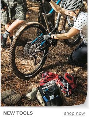 New Bike Mechanics Tools & Lubes In Stock