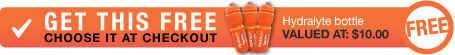 "Free Water Bottle"" />                </div>                         <div class="