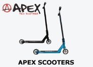 Apex Scooters