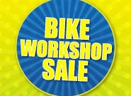 Workshop Jan Sale