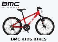 BMC Bikes now here!